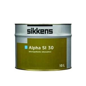 Sikkens Alpha SI 30