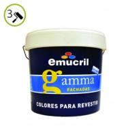 Emucril Gamma