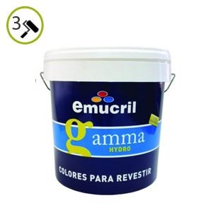 Emucril  Gamma Hydro