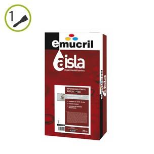 Impermeabilizante Aisla Flex Emucril
