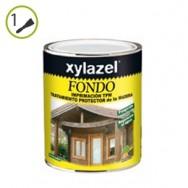 Xylazel Fondo imprimación TPM