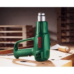 Decapador térmico Bosch PHG 500-2