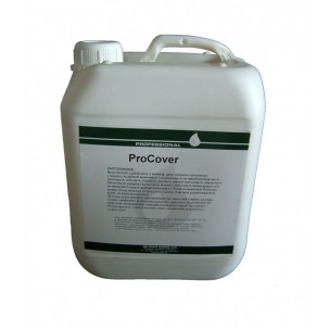 ProCover ™ HC