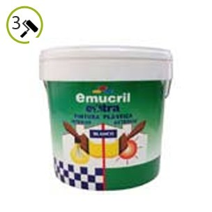 Emucril Extra Int/Ext