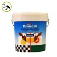 Emucril Estándar Int/Ext