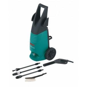 Limpiadora de alta presión Aquatak 110 PLUS de Bosch