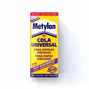 Metylan cola universal