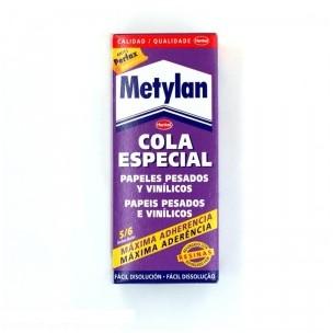 Metylan cola especial