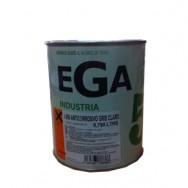 Imprimacion I 500 EGA