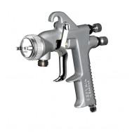 Pistola de pintura Classic Lux Presión 1.8 Sagola