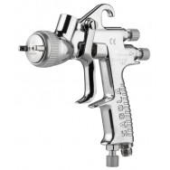 Pistola de pintura Classic Pro Gravedad 1.8 Sagola