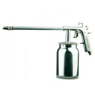 Pistola petroleadora Classic P1 Sagola