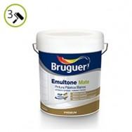 Emultone Mate Bruguer