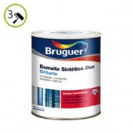 Dux Brillante Bruguer 250 ml.