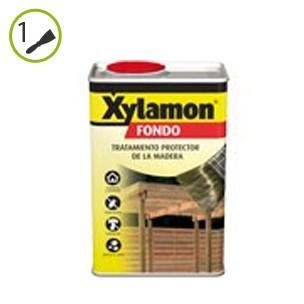 Xylamon® Fondo