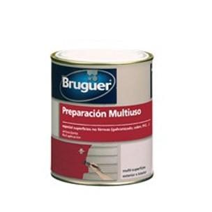 Preparación Multiuso Bruguer
