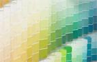 Comprar pinturas, tintes y colorantes